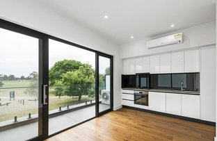 Picture of 101/13 Quinns  Road, Bentleigh East VIC 3165