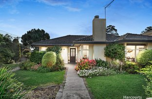 Picture of 9 Seaview Street, Mount Waverley VIC 3149