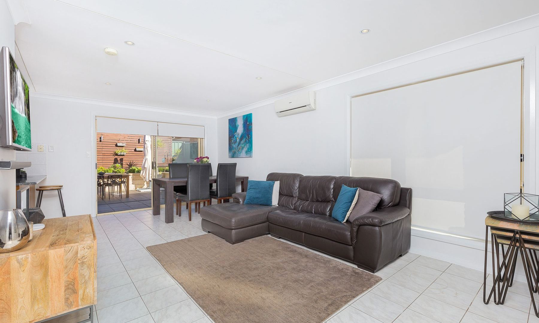 64B Wyralla Road, Miranda NSW 2228, Image 2