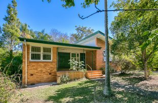 Picture of 37 Blomfield Street, Moorooka QLD 4105