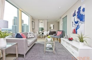 1016/91-97 North Tce, Adelaide SA 5000