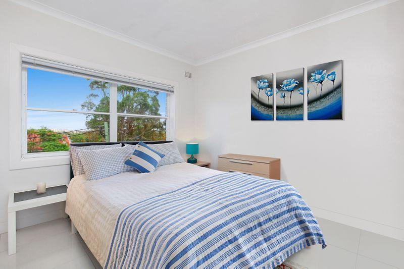 9/44 Oberon Street, Randwick NSW 2031, Image 2
