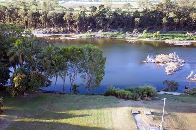 Picture of 318 Anzac ave, MARIAN QLD 4753