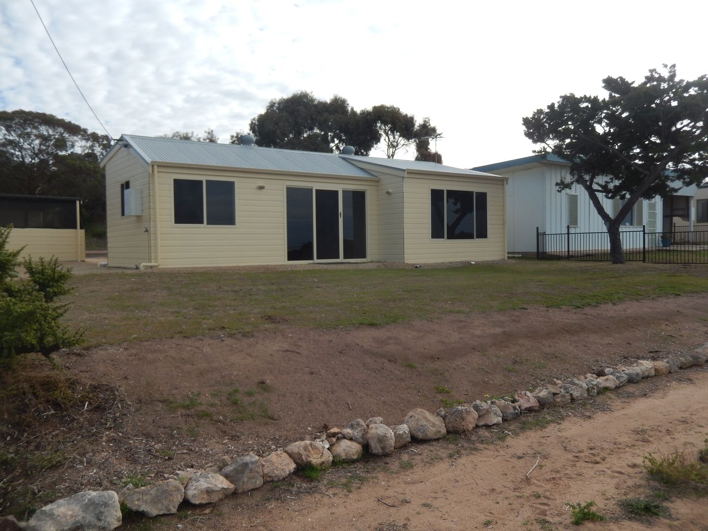 6 The Esplanade, Port Clinton SA 5570, Image 1