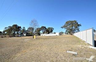 Picture of 203 & 204 Calvert Road, Glen Aplin QLD 4381