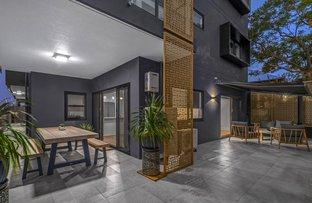 Picture of 2/128 Dornoch Terrace, Highgate Hill QLD 4101