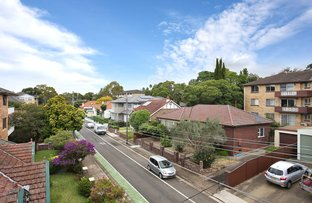 Picture of 6/89 Alt Street, Ashfield NSW 2131