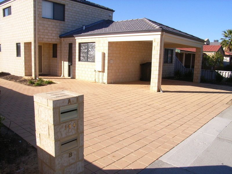 144A Hillview Tce, Bentley WA 6102, Image 0