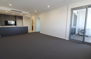 Picture of 902/564 Princess Highway, Rockdale NSW 2216
