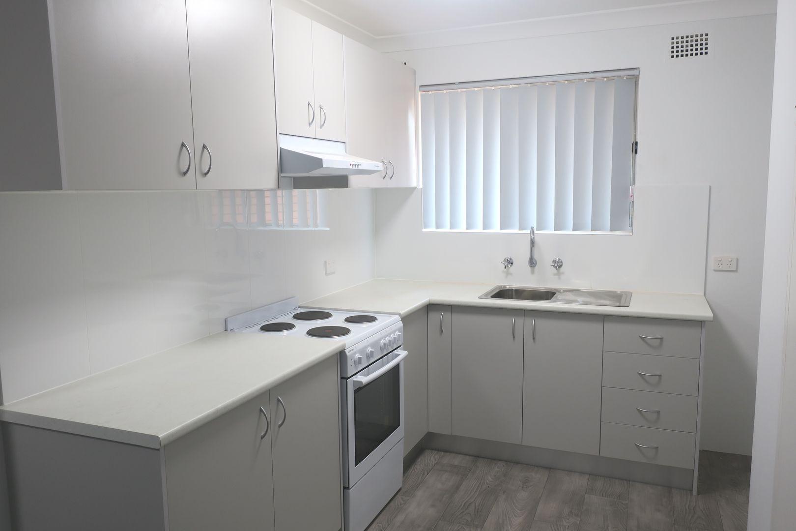 9/40 Saddington Street, St Marys NSW 2760, Image 0