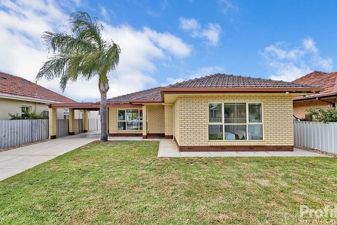 Picture of 21 Hounslow Avenue, COWANDILLA SA 5033