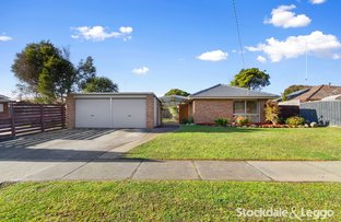 Picture of 16 Glenview Drive, Traralgon VIC 3844