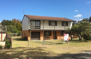 Picture of 17 Sir Henry Crescent, Callala Beach NSW 2540