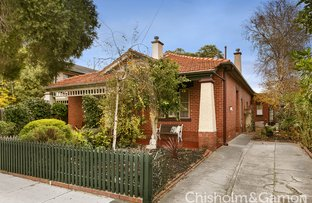 Picture of 20 Melbourne Street, Murrumbeena VIC 3163