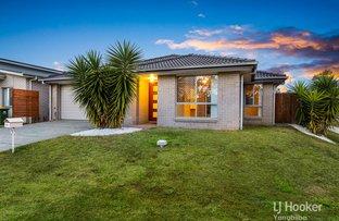 Picture of 39 Carew Street, Yarrabilba QLD 4207