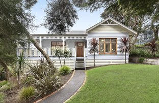 Picture of 30 Yatala Court, Sorrento VIC 3943