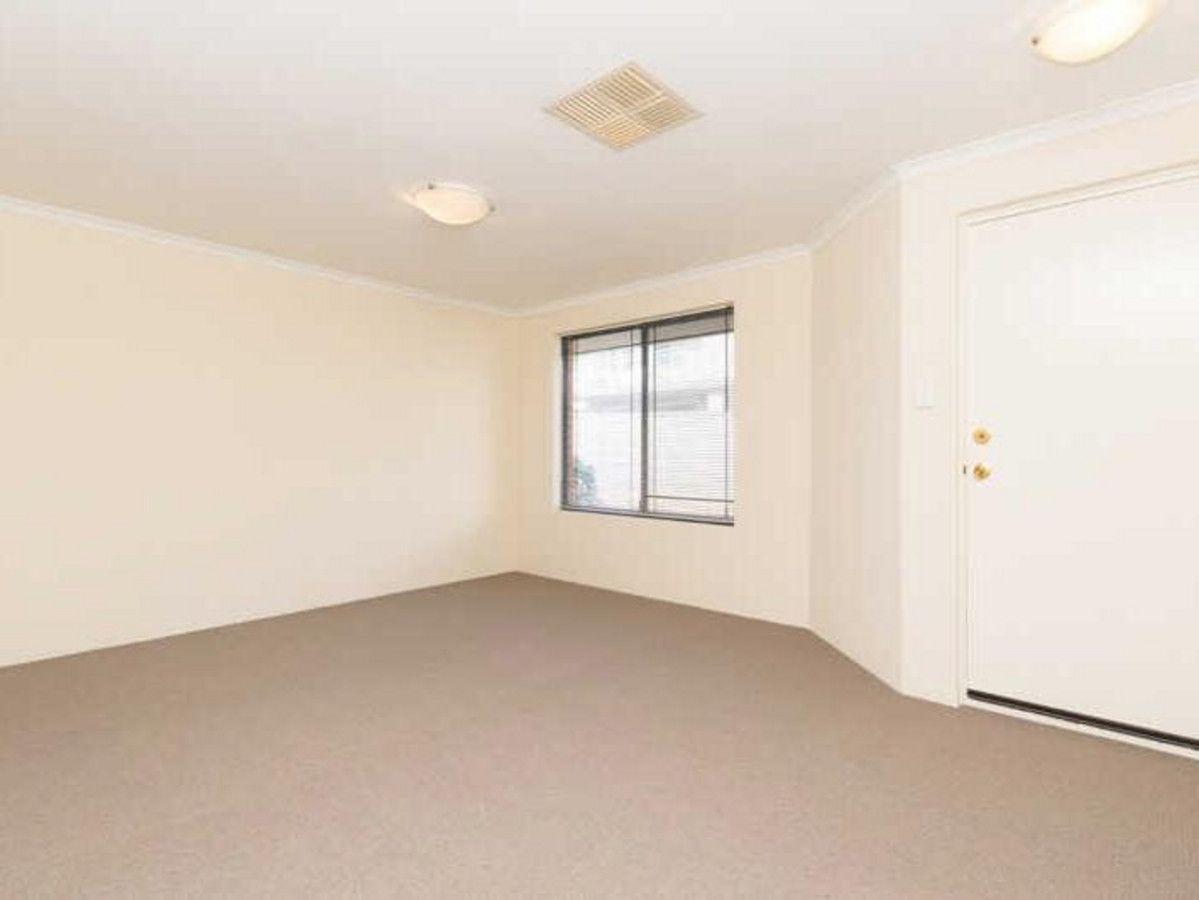 3/7 Cleaver Terrace, Rivervale WA 6103, Image 2
