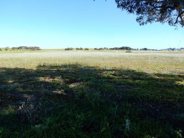 Lot 20 Bowman Road, Ardrossan SA 5571, Image 1