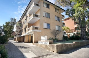 Picture of 8/50 Jersey Avenue, Mortdale NSW 2223