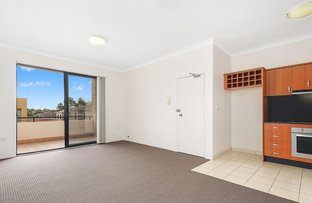 Picture of 24/16-24 Lydbrook Street, Westmead NSW 2145