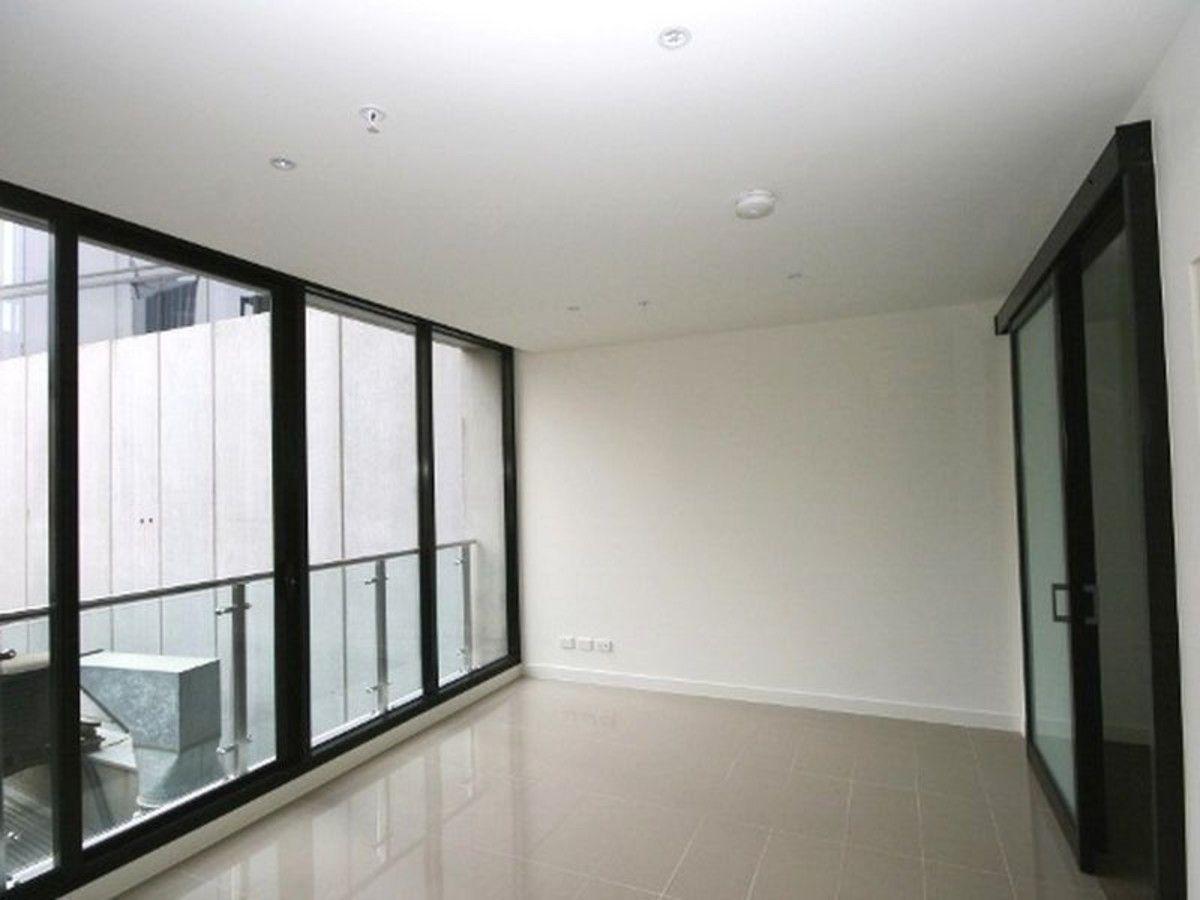 301/20-26 Coromandel Place, Melbourne VIC 3000, Image 2