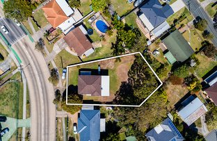 Picture of 94 Allenby Road, Alexandra Hills QLD 4161