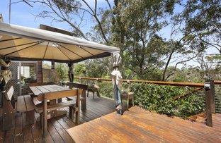 Picture of 19 Bimbil Avenue, Mount Colah NSW 2079