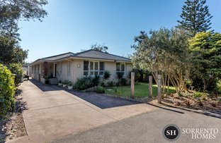 Picture of 50 St JohnsWood, Blairgowrie VIC 3942