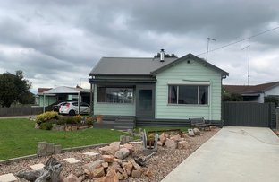 Picture of 12 Saunders Crescent, Traralgon VIC 3844