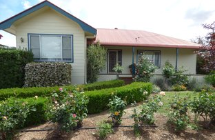 Picture of 83 Ferry Street, Forbes NSW 2871