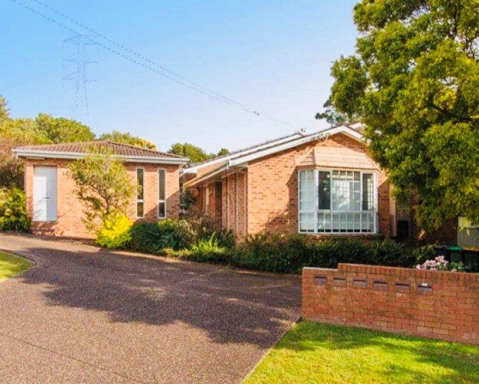 6/108 Kirkdale Drive, Charlestown NSW 2290, Image 0
