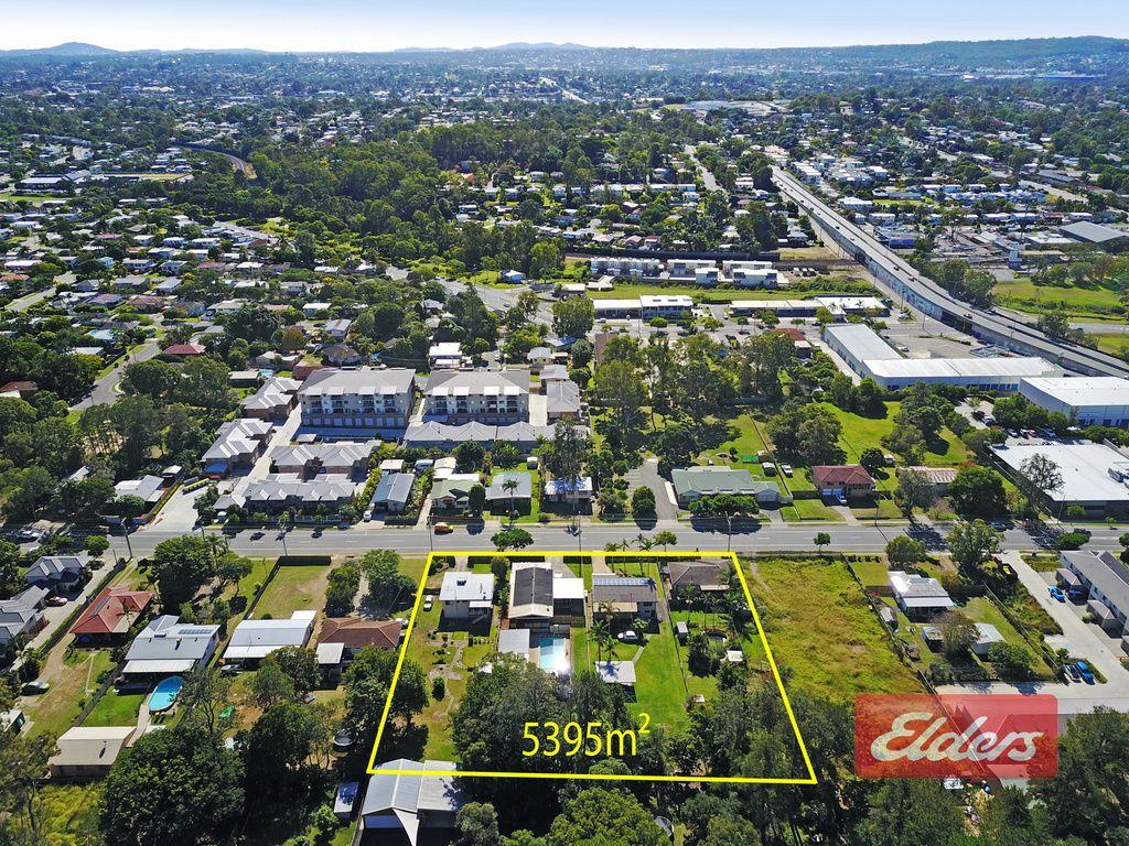 20 Juers Street, Kingston QLD 4114, Image 1