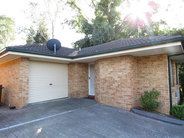 9/165 Targo Road, Girraween NSW 2145, Image 0