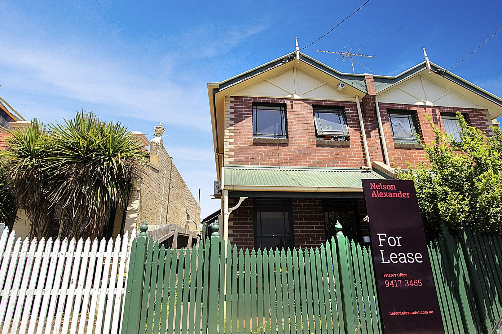 12 Cecil Street, Fitzroy VIC 3065, Image 0