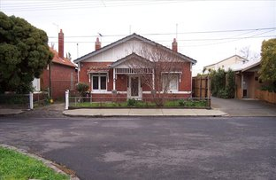 15 Loyola Avenue, Brunswick VIC 3056