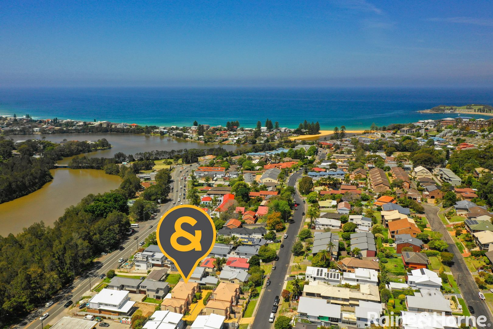 6/73-75 Havenview Road, Terrigal NSW 2260, Image 0