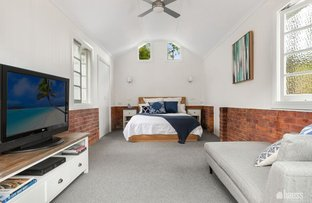 Picture of 49 Bute Street, Sherwood QLD 4075