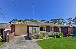 Picture of 17 Narooma Place, Gymea Bay NSW 2227