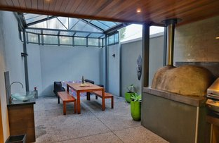 12 Plomarion, Victoria Park WA 6100