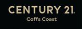 Logo for Century 21 Coffs Coast