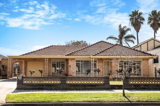 Picture of 8 Rositano Avenue, SEATON SA 5023