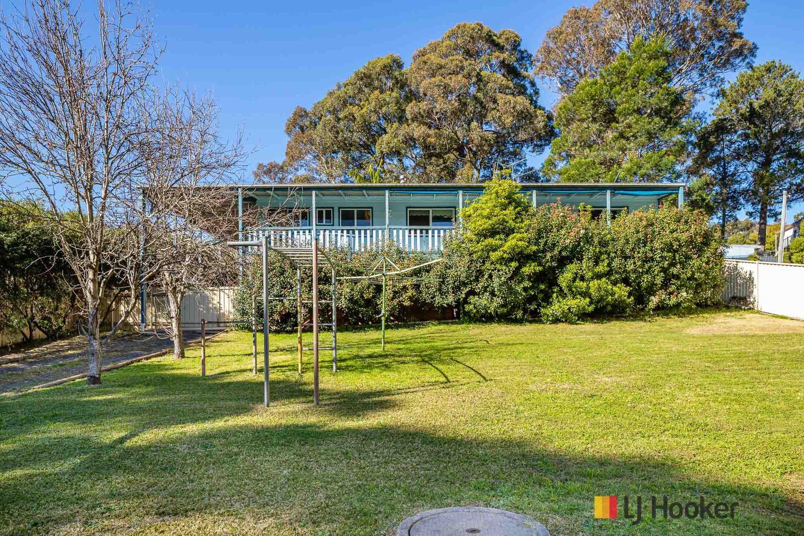 7A Palana Street, Surfside NSW 2536, Image 1