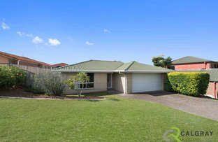 Picture of 7 Watkins Court, Ormeau QLD 4208