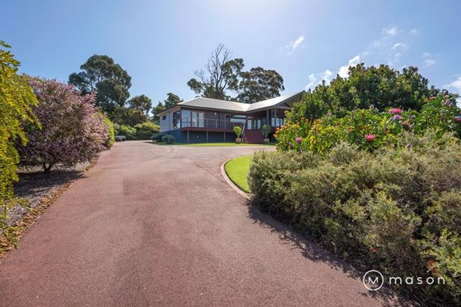 Picture of 11 Wishart Place, DENMARK WA 6333