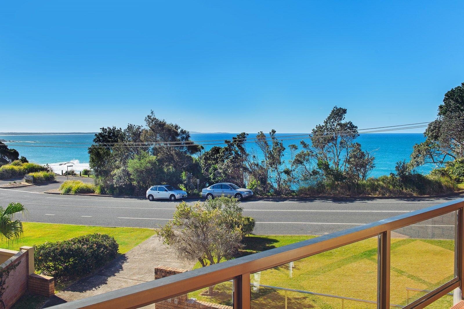 4/76 Pacific  Drive, Port Macquarie NSW 2444, Image 1