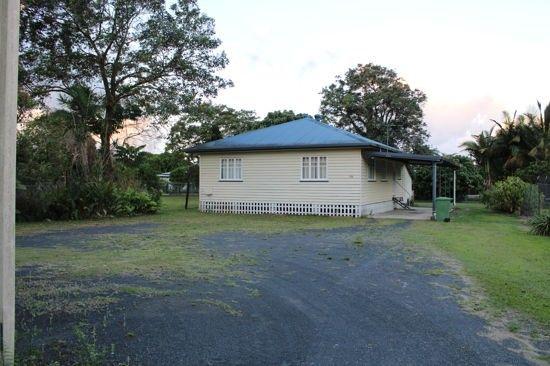 78 Bruce Highway, Mirriwinni QLD 4871, Image 0