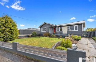 6 Middle Road, Devonport TAS 7310