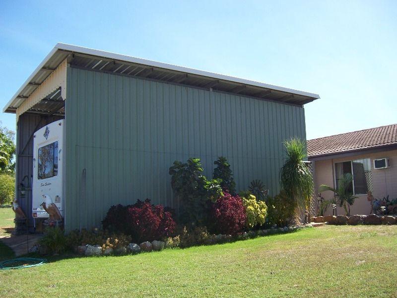 2 Telopea Court, Greenvale QLD 4816, Image 1