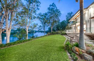 Picture of 13/680 Jesmond Road, Fig Tree Pocket QLD 4069
