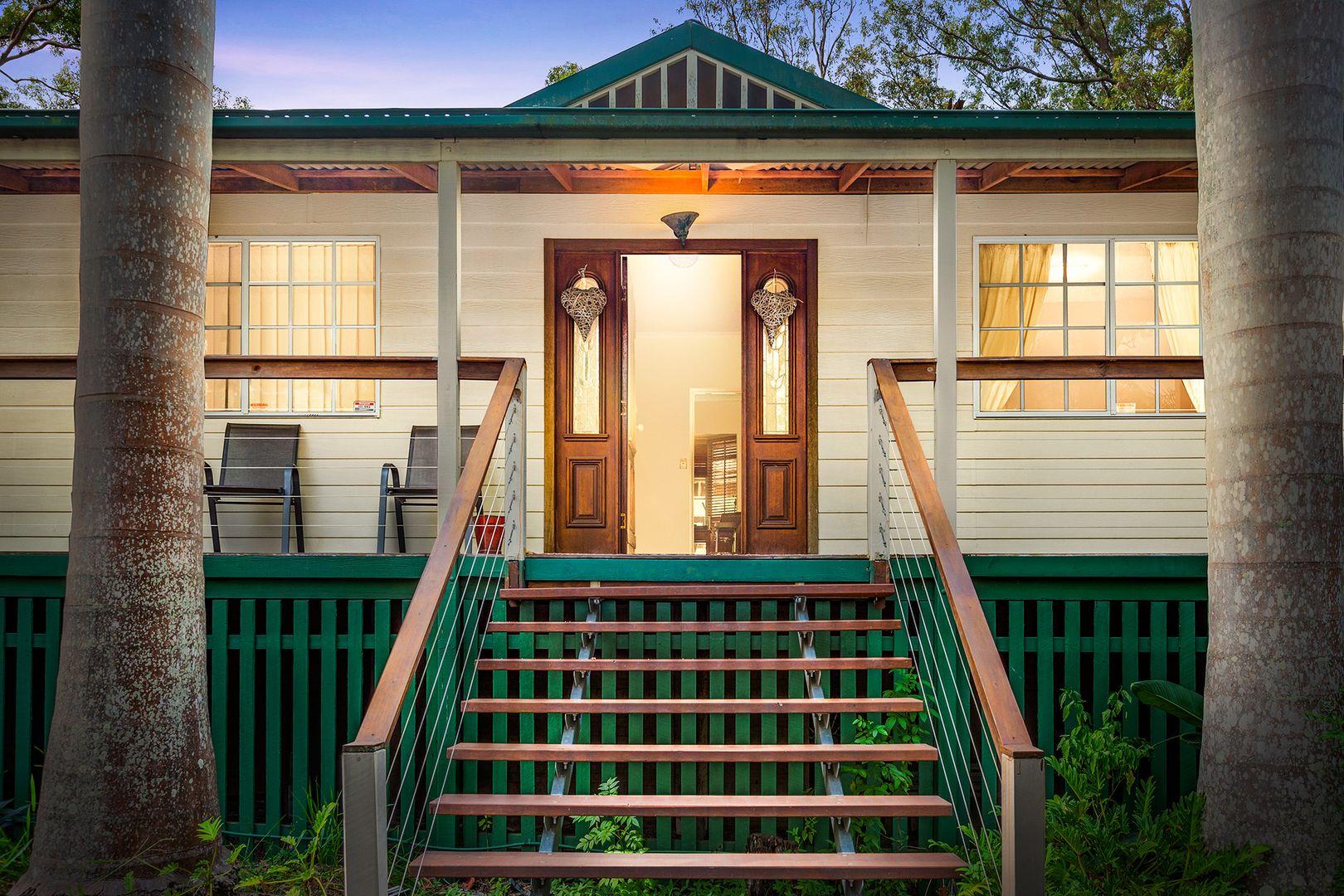 410 Waterford Road, Ellen Grove QLD 4078, Image 0